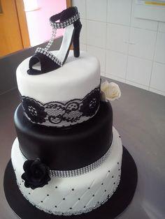 Fabulous 50th Birthday Cake Ideas For Men All Unique Birthday