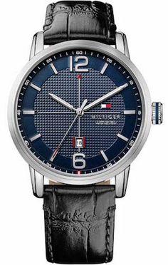 2ede1975293 20 relógios bonitos e estilosos por menos de R  500. Relógios De  LuxoRelógios ...
