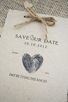 Rustic wedding tips are the trend at this time! Find enthusiasm for your own rustic wedding invitations, favors, and barn wedding reception for your DIY video! Tan Wedding, On Your Wedding Day, Wedding Tips, Dream Wedding, Wedding Ceremony, Trendy Wedding, Luxury Wedding, Elegant Wedding, Wedding Details
