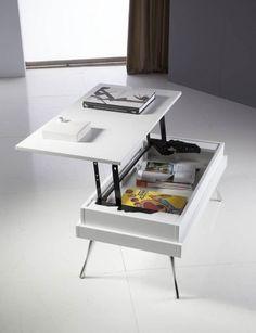 Grand catalogue online de tables basses faites en bois. Décoration Beltran, votre boutique online de tables modernes et décoratives faites en bois.
