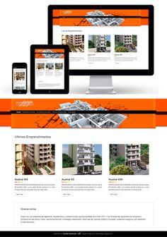 Saltamonte   Proyecto: Responsive Site Dypco - Cliente: Dypco S.A.