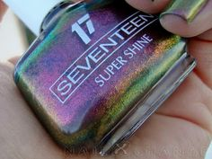 glass fleck duochrome! cant find it anywhere