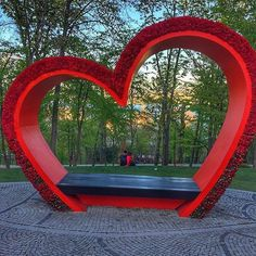Emirgan Parkı #park #emirgan #parks #bosphorus #istanbul #istanbul_hdr #takip #boğaziçi #travel #travelgram #love #red #huzur #traveller #travelblogger #travelling #turkey #turkishfollowers #follow4follow #folllow #fotozamani #aniyakala #cityscape #followme by @cebimdekiresimler