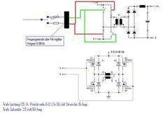 Pin Hho-generator-plans-pdf on