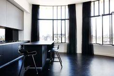 penthouse apartment - #penthouse #apartment