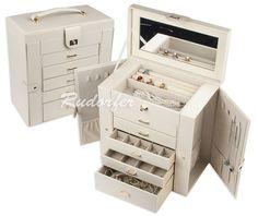 http://www.cutiibijuterii.eu/casete-pt-bijuterii/casete-bijuterii/caseta-pt-bijuterii-model-7240-pe-crem/7240.06
