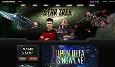 Star Trek: Alien Domain is an online strategy RPG released in June SciFi space themed gameplay with PvP option and colonies. Ingame various starships. Star Trek Games, Game Start, Strategy Games, News Media, Sci Fi, Stars, Rpg, Science Fiction, Sterne