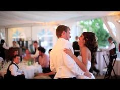 Colorado Wedding Videography Photography: This had me smiling and laughing the entire time! love love love!