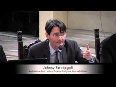 Architettura e Liturgia. : il luogo del culto cristiano contemporaneo - ...