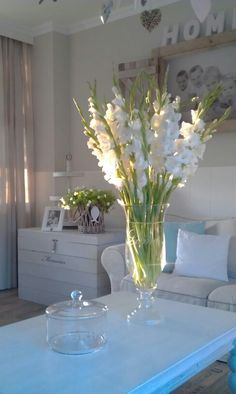 Living room by Tamara Jonker