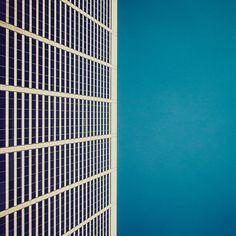 30 Minimalistic Photos | Part 34