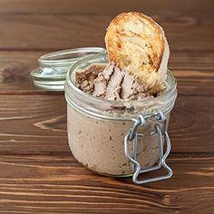 Romanian Food, Charcuterie, Entrees, Pudding, Foie Gras, Conservation, Desserts, Blog, Kale Stir Fry