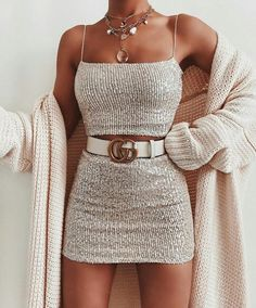 Such a stunning top & skirt via ad. Top: Waiting For Tonight Crop Top Skirt: Waiting For Tonight Mini Skirt Boujee Outfits, Teen Fashion Outfits, Girly Outfits, Cute Casual Outfits, Look Fashion, Skirt Fashion, Stylish Outfits, Fashion Clothes, Cute Outfits For Parties