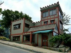 GGs: Check out the pictures. House vacation rental in Pacific Grove from VRBO.com! #vacation #rental #travel #vrbo