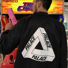 High end fashion, streetwear, art & pop culture Culture Art, Pop Culture, High End Fashion, Hypebeast, Streetwear Fashion, Outfit Of The Day, Motorcycle Jacket, Street Wear, Menswear