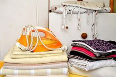 Call Liox for all your laundry & dry cleaning pickup services in New York City! Ask about organic and scent free cleaning options! Dry Cleaning Business, Laundry Business, Dry Cleaning Services, Cleaning Maid, Cleaning Hacks, Konmari, Wash And Fold, Laundry Drying, Laundry Service
