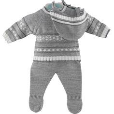 ropa para bebes recien nacidos de invierno - Buscar con Google