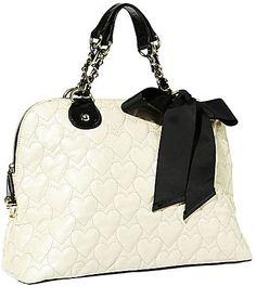 f744cd65b42f8a Betsey Johnson Bags, Betsy Johnson Purses, Betsey Johnson Dresses, Designer  Handbags Online,