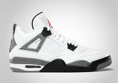 Online Sale Nike Jordan 4 Cheap sale Samurai Customs By El Cappy