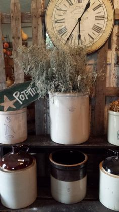~Country Crossroads Antiques~
