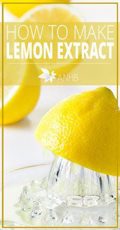 ... preserving the good stuff | Pinterest | Preserved Lemons, Lemon and