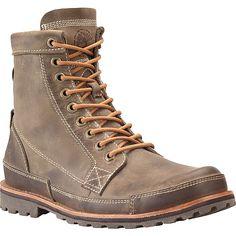 Timberland Earthkeeper boot