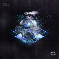 Dr. Ozi - Blue Print EP   Style: #Dubstep Release: 27.03.2017 Label: Never Say Die   Download Here Dr. Ozi – Blue Print .mp3 Dr. Ozi – HartyHar (feat. MagMag).mp3 Dr. Ozi – High Pulse .mp3 Dr. Ozi –  https://edmdl.com/dr-ozi-blue-print-ep/