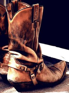 b120ed0c9a30fc cowboy boots hold more memories because they last the longest.