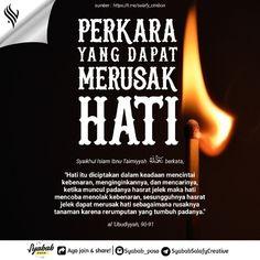Ex Quotes, True Quotes, Self Reminder, Daily Reminder, Islamic Dua, Islamic Quotes, Cirebon, Islam Facts, Muslim Quotes