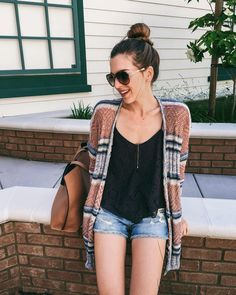 37465d66f7 Vanilla Extract - The Life and Style of Nichole Ciotti Girl Fashion,  Fashion Tips,
