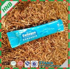 Pure Collagen Powder Sachets for skin care with Hydrolyzed Collagen Powder, Cod Fish, Sachets, Skin Care, Pure Products, Cod, Pouch, Skincare Routine, Skin Treatments