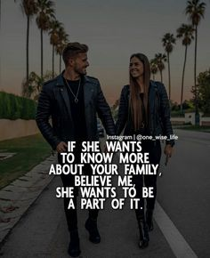 Man Up Quotes, One Word Quotes, Some Good Quotes, Missing Quotes, Badass Quotes, Men Quotes, Couple Quotes, Wisdom Quotes, Life Quotes