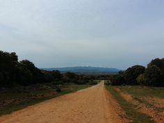 Blog Encantes : Caminhos de Santiago de Compostela - 4ª Semana