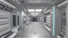 sci-fi-interior-pack-3d-model-low-poly-animated-max-fbx-tga-unitypackage.png (676×380)