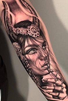 Best Arm Tattoos – Meanings, Ideas and Designs for This Year Part arm tattoo ideas; arm tattoo for girls; arm tattoos for girls; arm tattoos for women; arm tattoos female Source by Girl Arm Tattoos, Arm Tattoos For Women, Tattoo Designs For Women, Tattoo Girls, Life Tattoos, Body Art Tattoos, Tattoos For Guys, Tattoo Women, Arm Tattoo Men