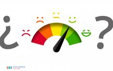 Servicio al cliente Symbols, Letters, Art, Business Software, Customer Service, Activities, Art Background, Kunst, Letter