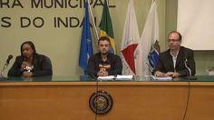 Plano Decenal Municipal de Educação 2015/2025-Dores do Indaiá