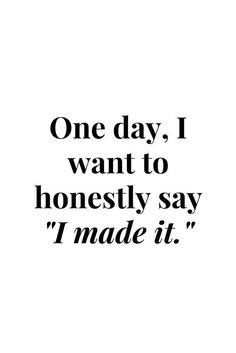 38 short, inspirational quotes about life and sayings – TRUE WORDS Motivacional Quotes, Mood Quotes, True Quotes, Positive Quotes, Best Quotes, Qoutes, Glory Quotes, Vision Quotes, Positive Mindset