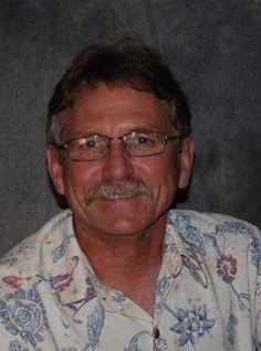 Bruce Moroni Realtor