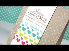 Holiday Card Series 2014 – Day 19 « kwernerdesign blog
