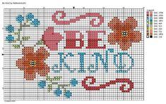 Geek Cross Stitch, Free Cross Stitch Charts, Cross Stitch Freebies, Small Cross Stitch, Cross Stitch Needles, Cross Stitch Heart, Cross Stitch Cards, Cross Stitch Designs, Cross Stitching