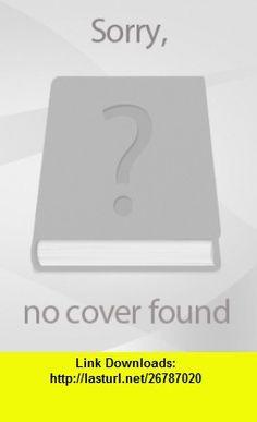 Essays on Logic and Language (Modern Revivals in Philosophy) (v. 1) (9780751201345) Antony Flew , ISBN-10: 0751201340  , ISBN-13: 978-0751201345 ,  , tutorials , pdf , ebook , torrent , downloads , rapidshare , filesonic , hotfile , megaupload , fileserve