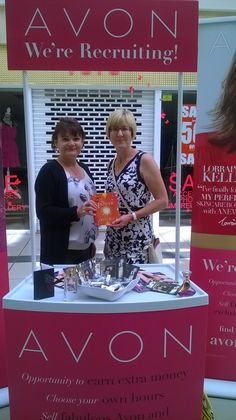 Getting ready to do some recruiting in Burton on trent. Be part of a great team #www.lbrepsuk.co.uk #http://www.passion4beauty.org