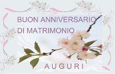 Auguri Anniversario 50 Anni Di Matrimonio