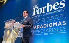 http://www.forbes.com.mx/mariano-menendez-presidira-el-foro-forbes-2015/