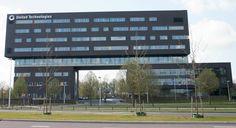 Chubb Fire & Security is een innovatieve, kwalitatief hoogwaardige dienstverlener op het gebied van brandbestrijdings- en beveiligingsoplossingen, zoals branddetectie, blussystemen en blusmiddelen, inbraakbeveiliging, toegangscontrole, camerabeveiliging, alarmcentralediensten en veiligheidstrainingen. Ruim 1400 medewerkers zijn werkzaam in een netwerk van vestigingen, strategisch verspreid in Nederland.