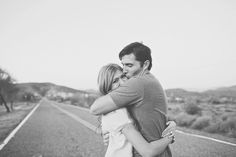 Great shots! Whitney + Chris E-Session | Sloan Photographers Whitney + Chris E-Session | Orange County Wedding Photographers
