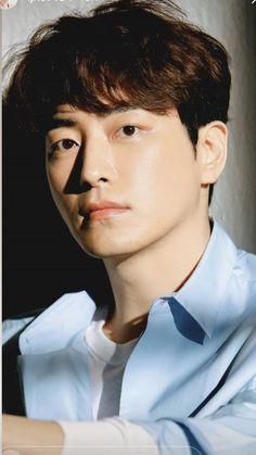 Joon Hyuk, Lee Joon, Asian Actors, Korean Actors, Poem A Day, My Teddy Bear, Cute Actors, Korean Men, Dramas