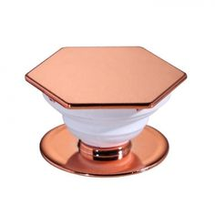Girly Phone Cases, Ipod Touch Cases, Iphone Phone Cases, Rose Gold Popsocket, Cute Popsockets, Popsockets Phones, Diy Pop Socket, Phone Accesories, Accessoires Iphone