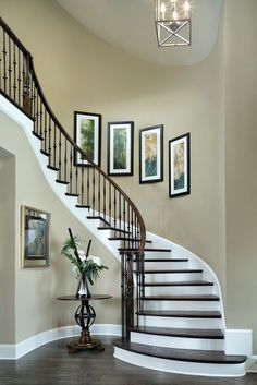 Image result for how to arrange room with curved wall